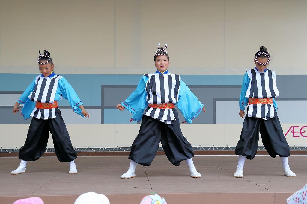 tanabata2sakura 36