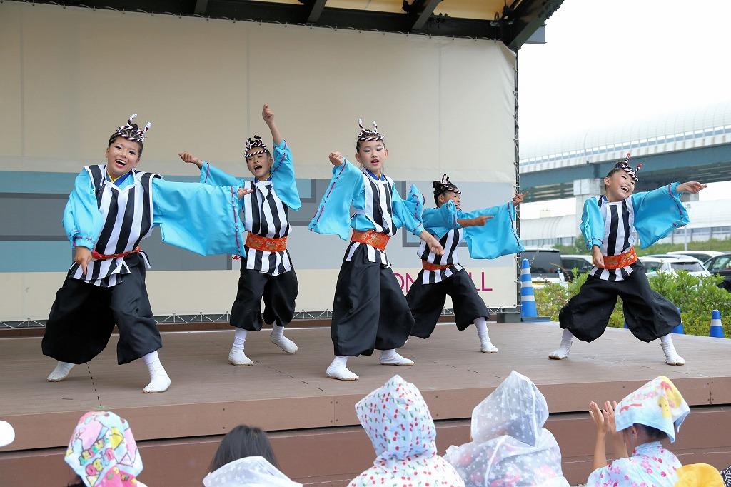 tanabata2sakura 39