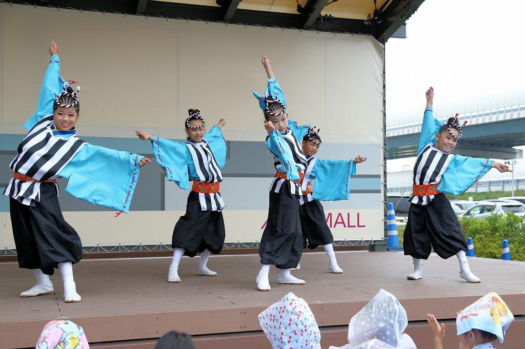 tanabata2sakura 40