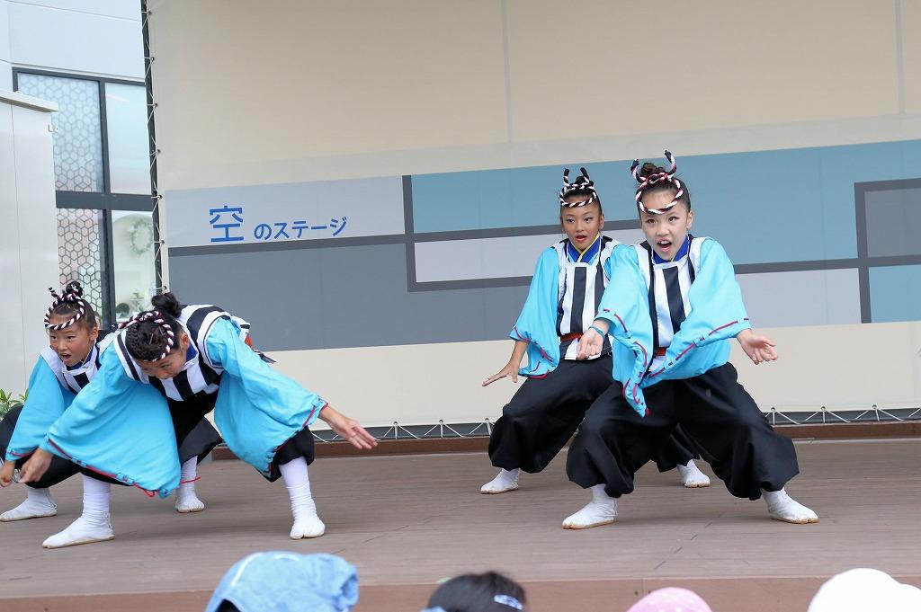 tanabata2sakura 41