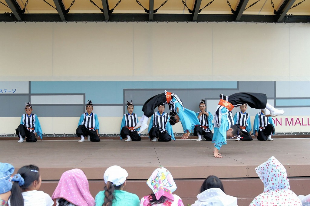 tanabata2sakura 46