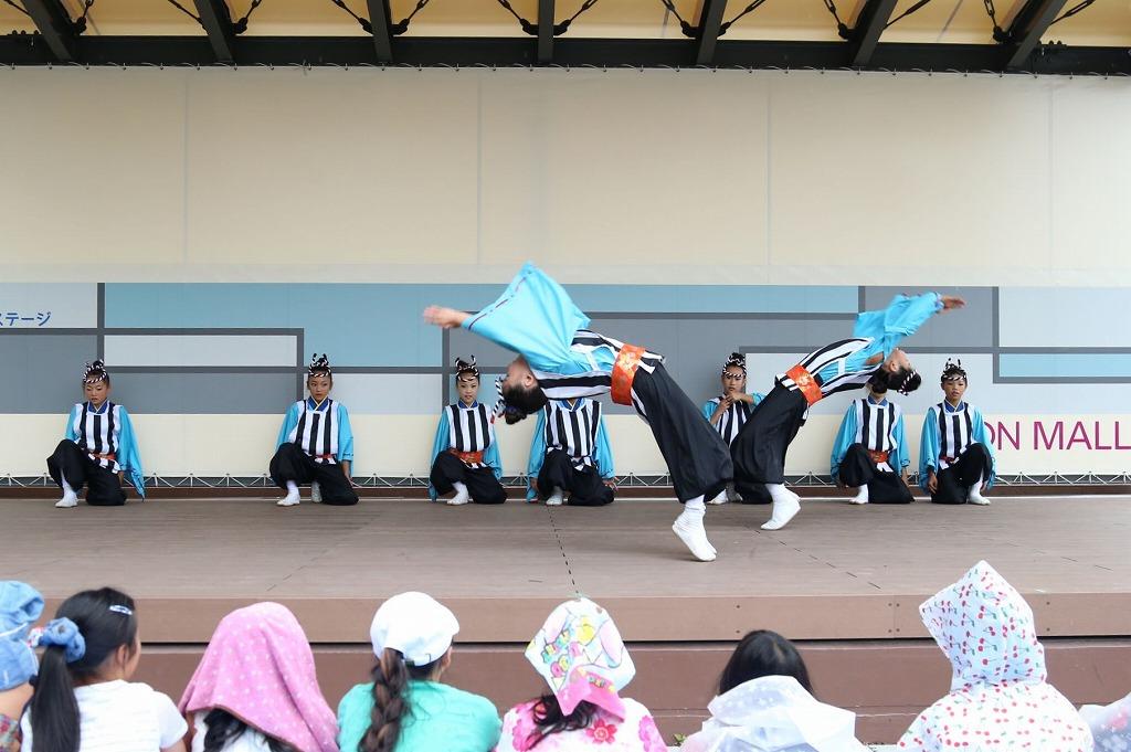 tanabata2sakura 47