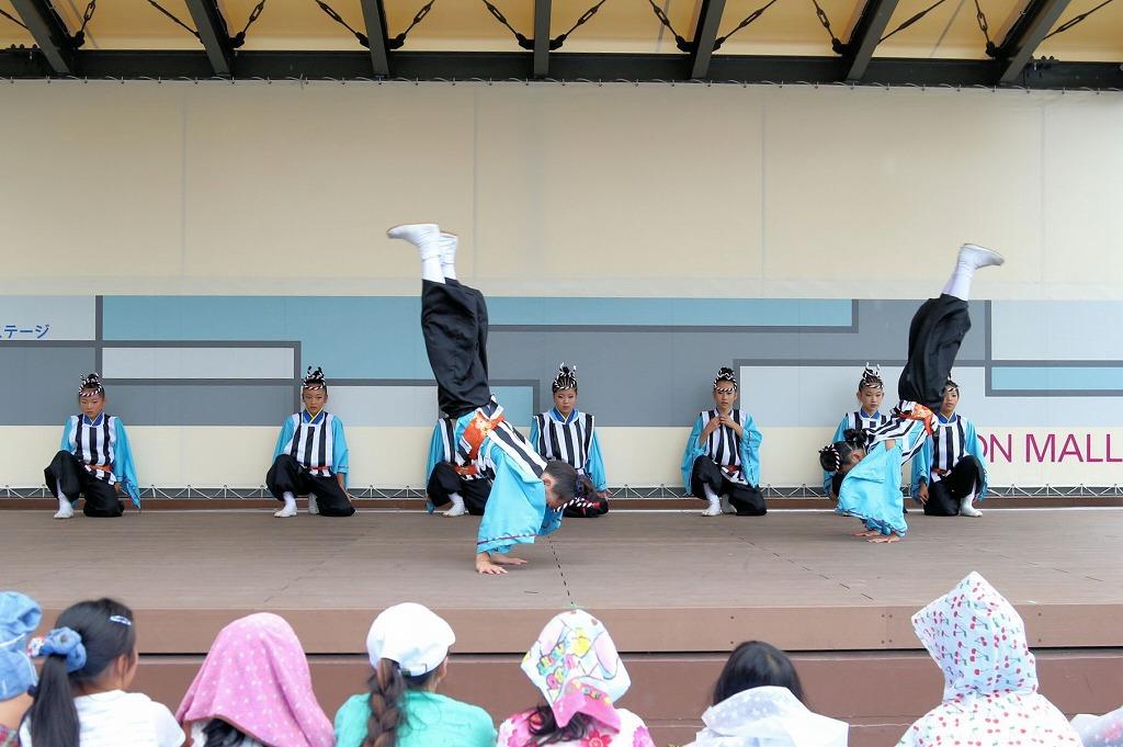 tanabata2sakura 48