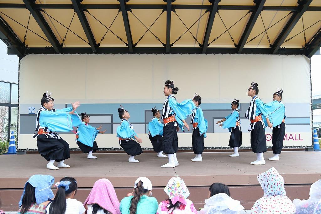 tanabata2sakura 52