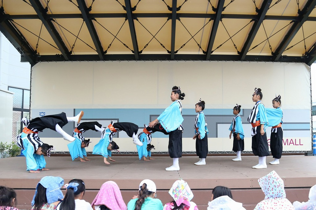 tanabata2sakura 53