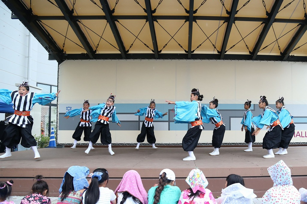 tanabata2sakura 54