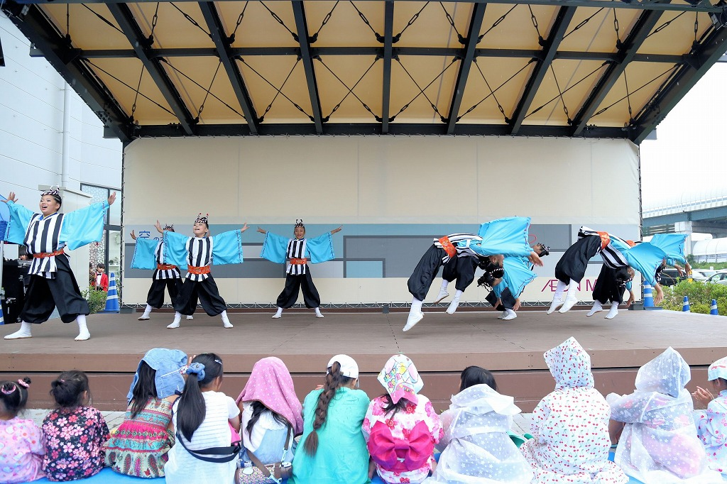 tanabata2sakura 55