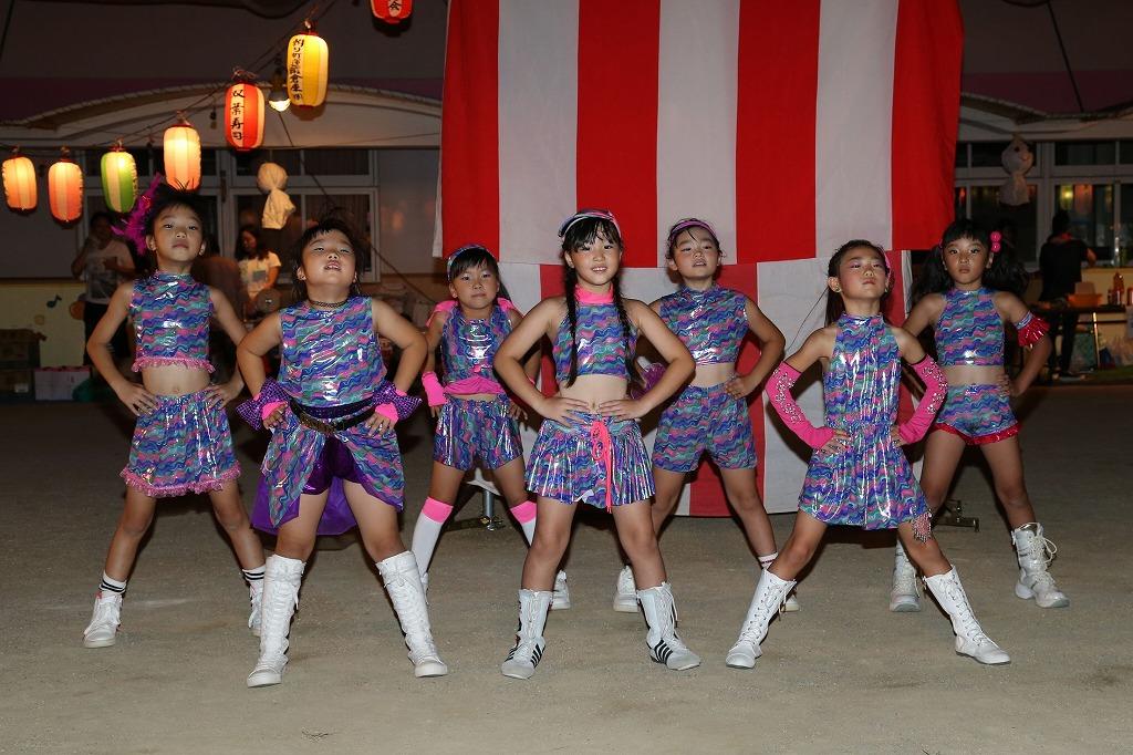 dance horimizokita 3