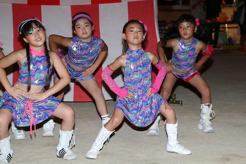 dance horimizokita 4