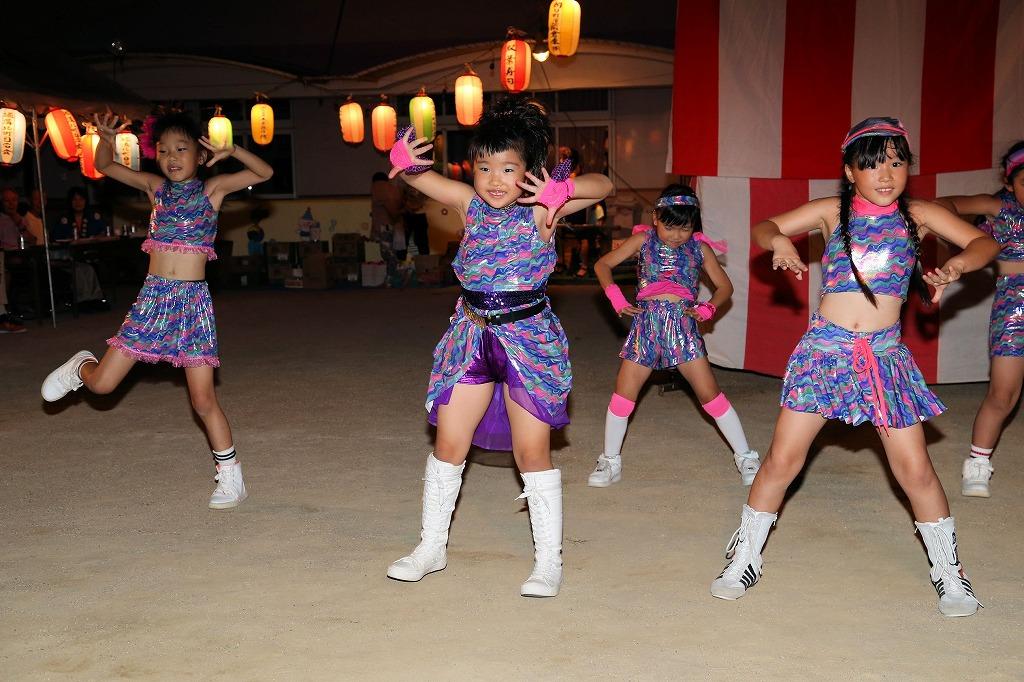 dance horimizokita 5