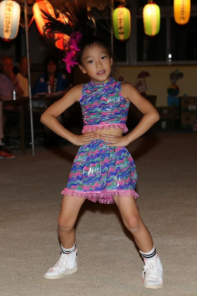 dance horimizokita 6
