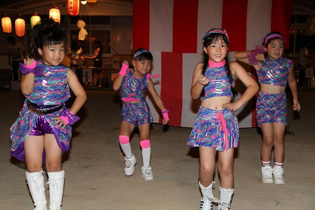 dance horimizokita 7