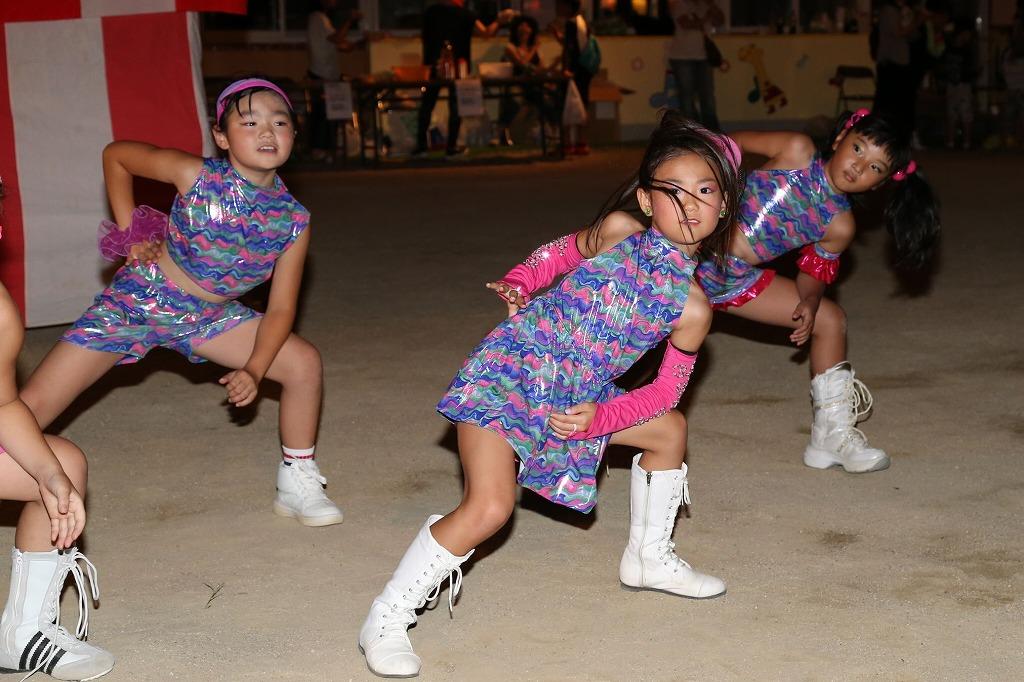 dance horimizokita 8
