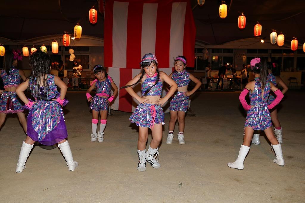 dance horimizokita 9