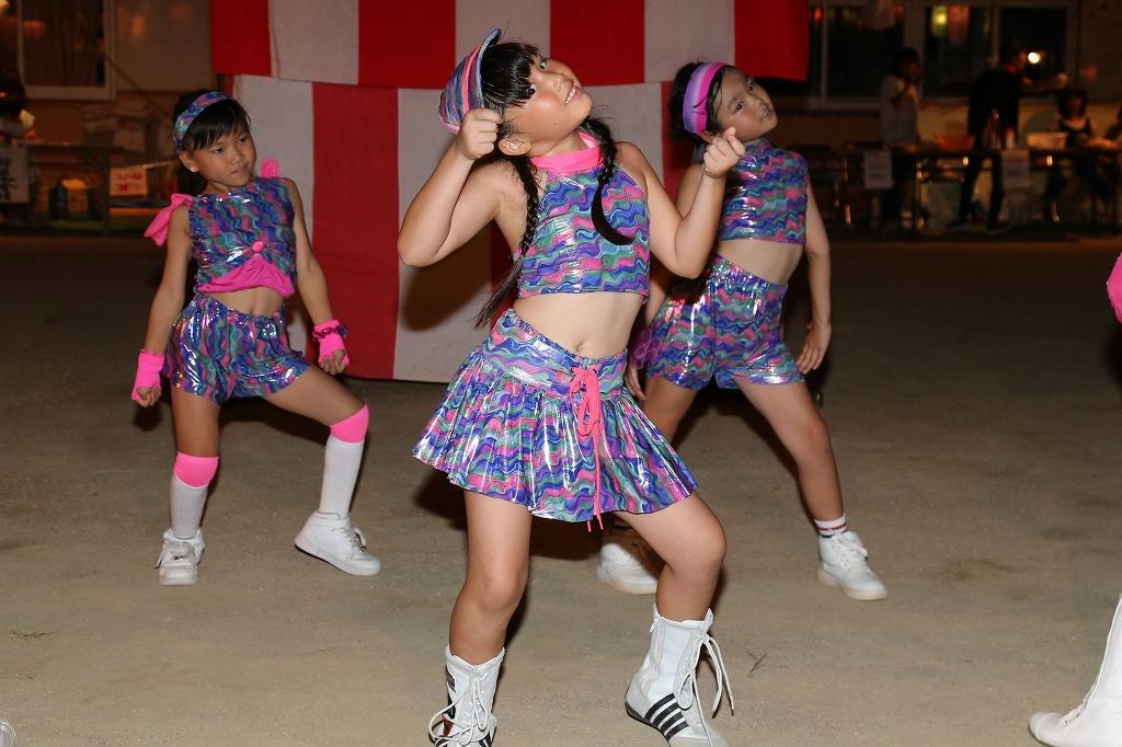 dance horimizokita 10