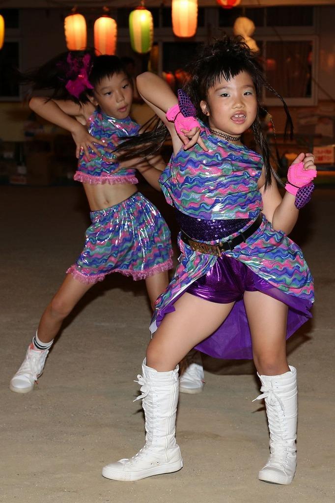 dance horimizokita 11