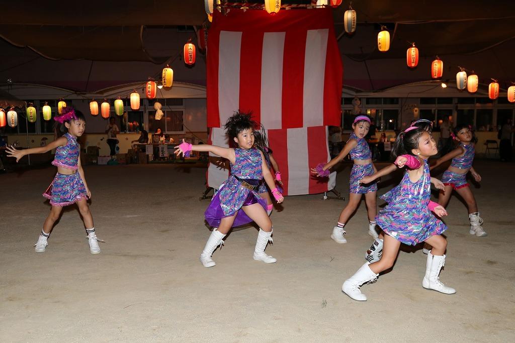 dance horimizokita 12