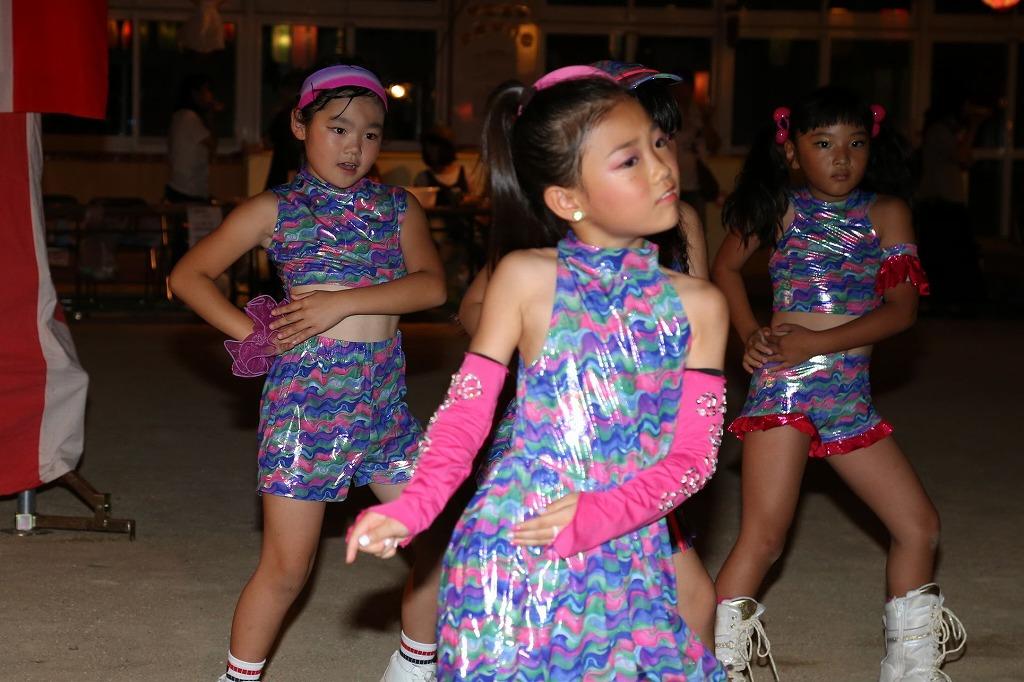 dance horimizokita 13