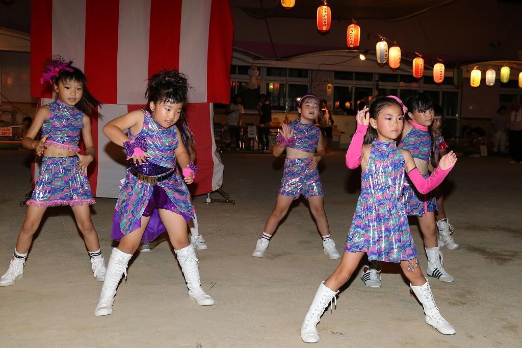 dance horimizokita 14