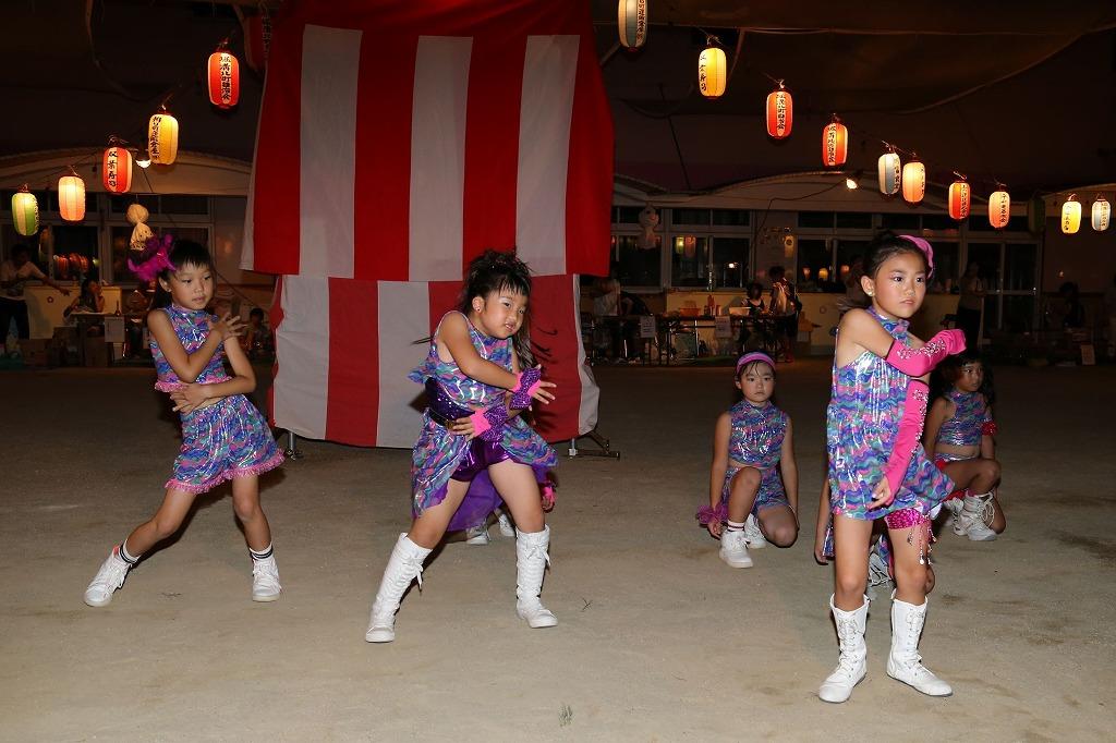 dance horimizokita 15