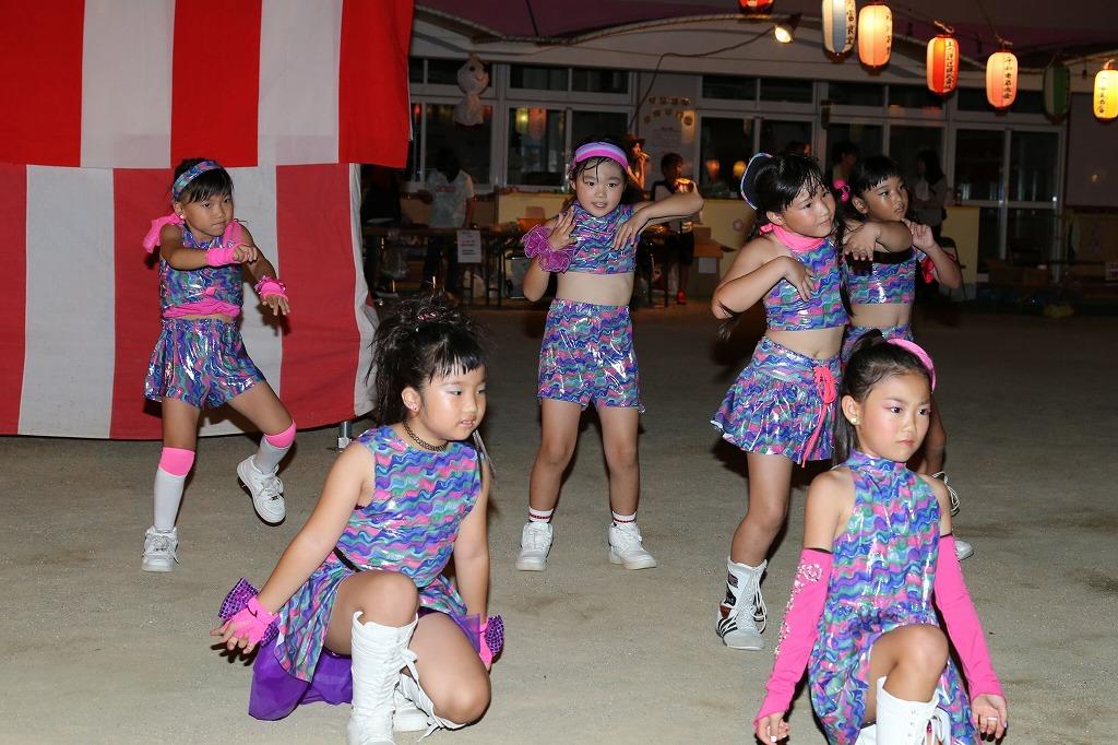 dance horimizokita 17