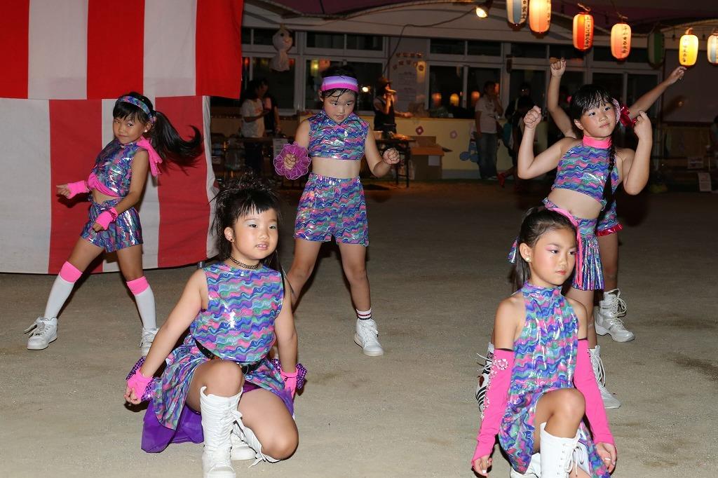 dance horimizokita 18