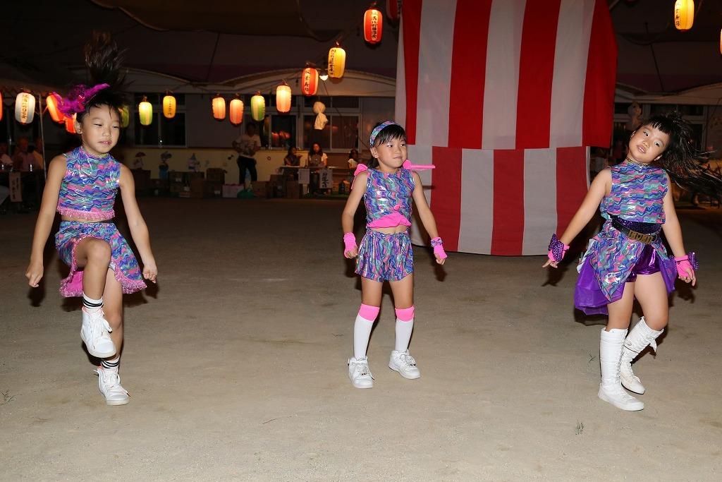 dance horimizokita 19