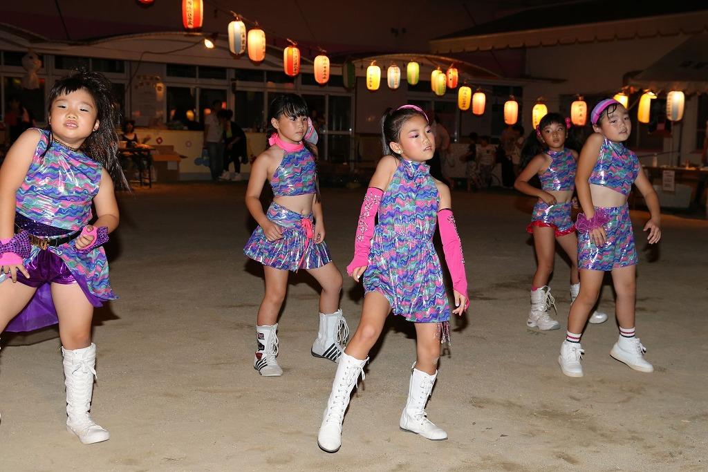dance horimizokita 20