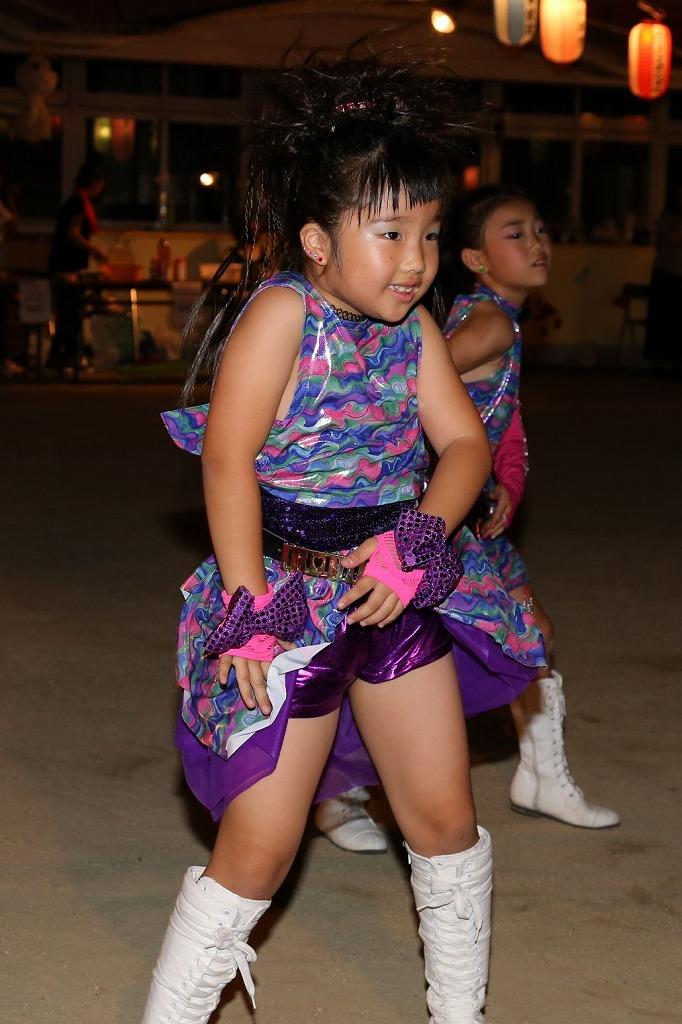 dance horimizokita 21