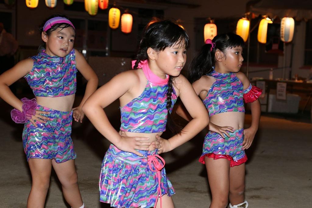 dance horimizokita 22