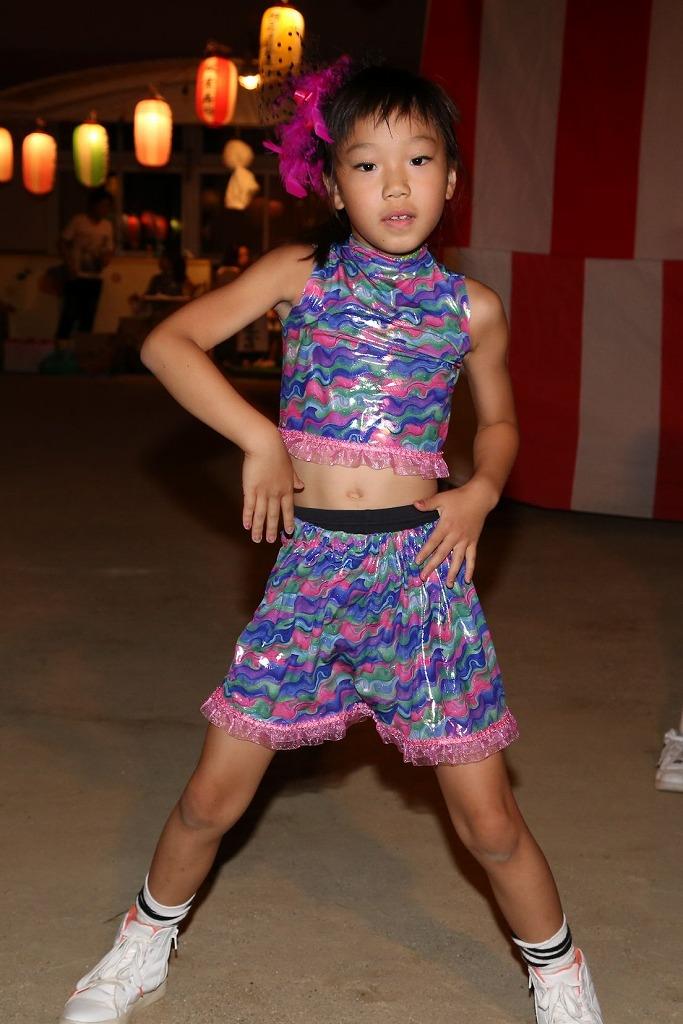 dance horimizokita 23