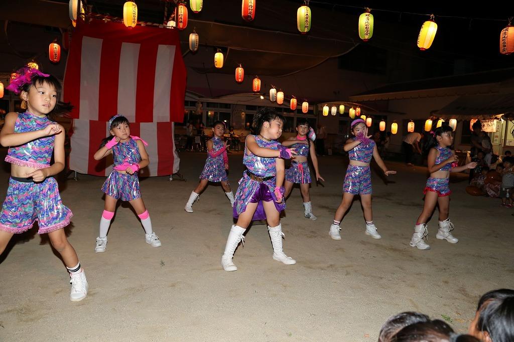 dance horimizokita 24