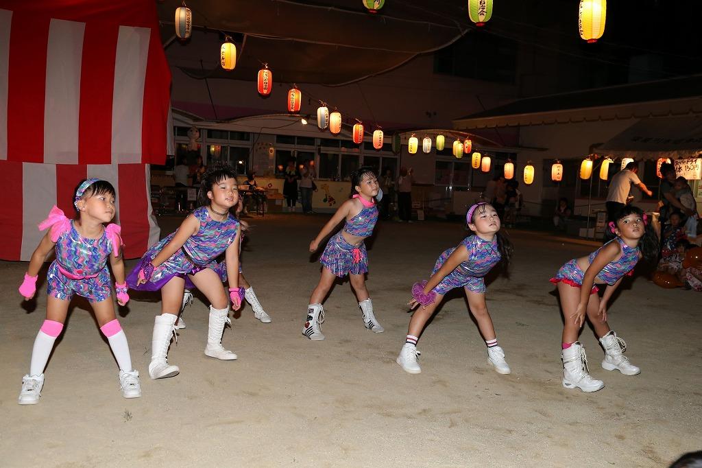 dance horimizokita 25