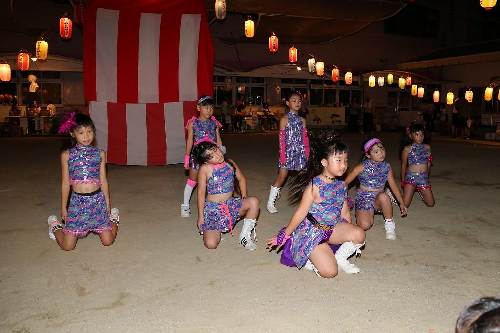 dance horimizokita 26