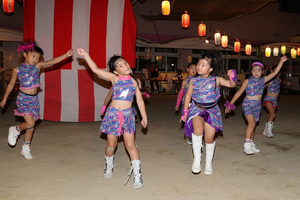 dance horimizokita 27
