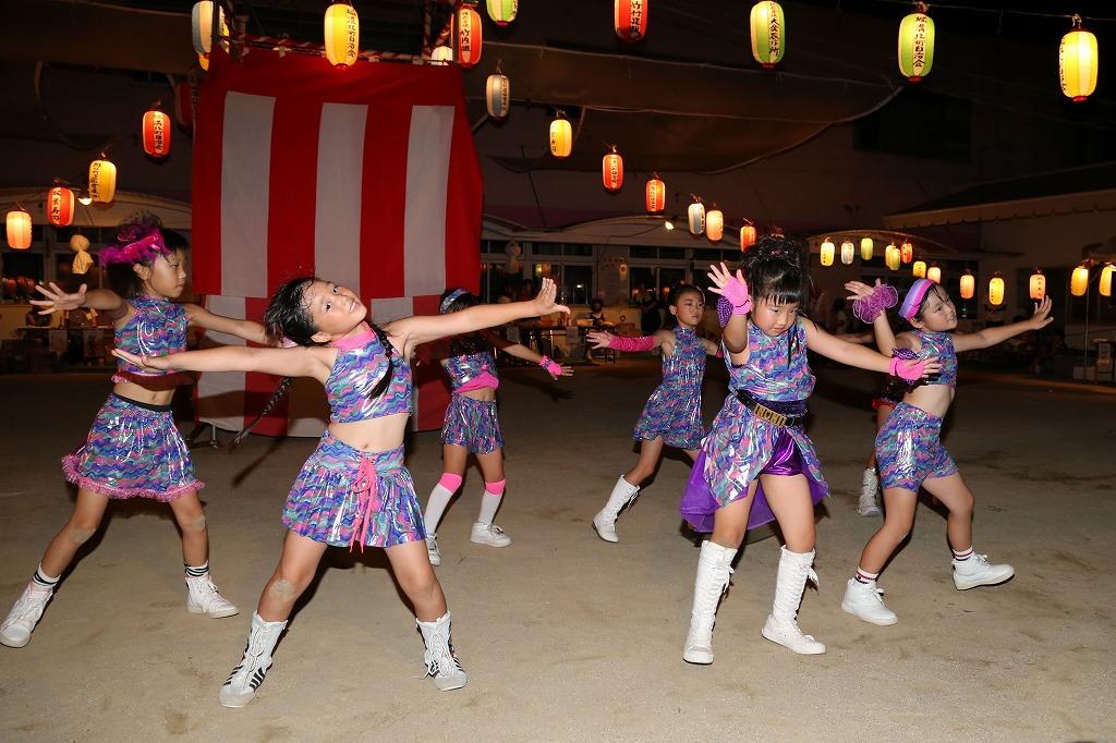 dance horimizokita 28
