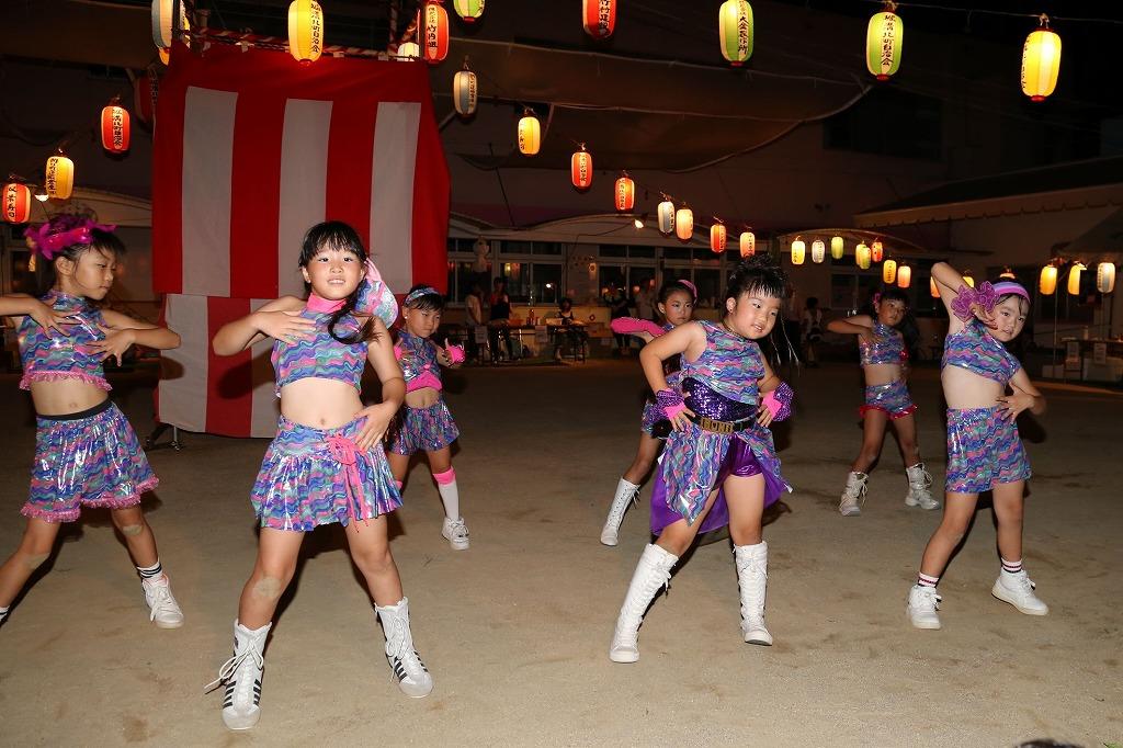 dance horimizokita 29
