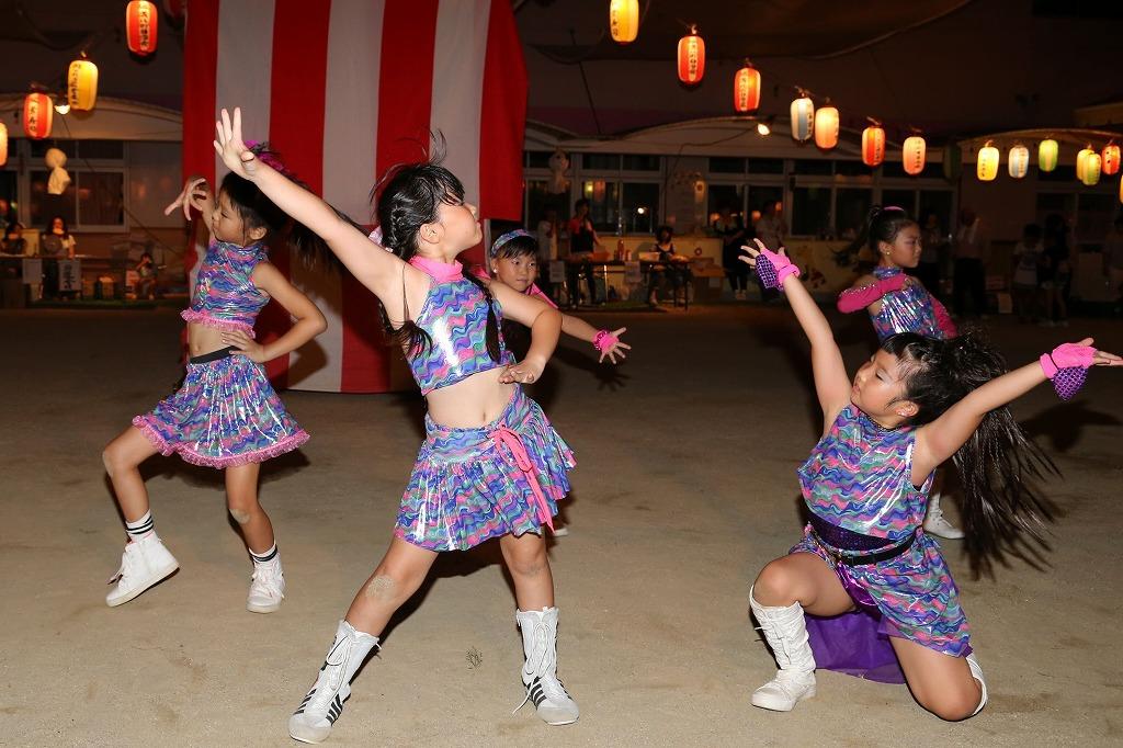 dance horimizokita 30