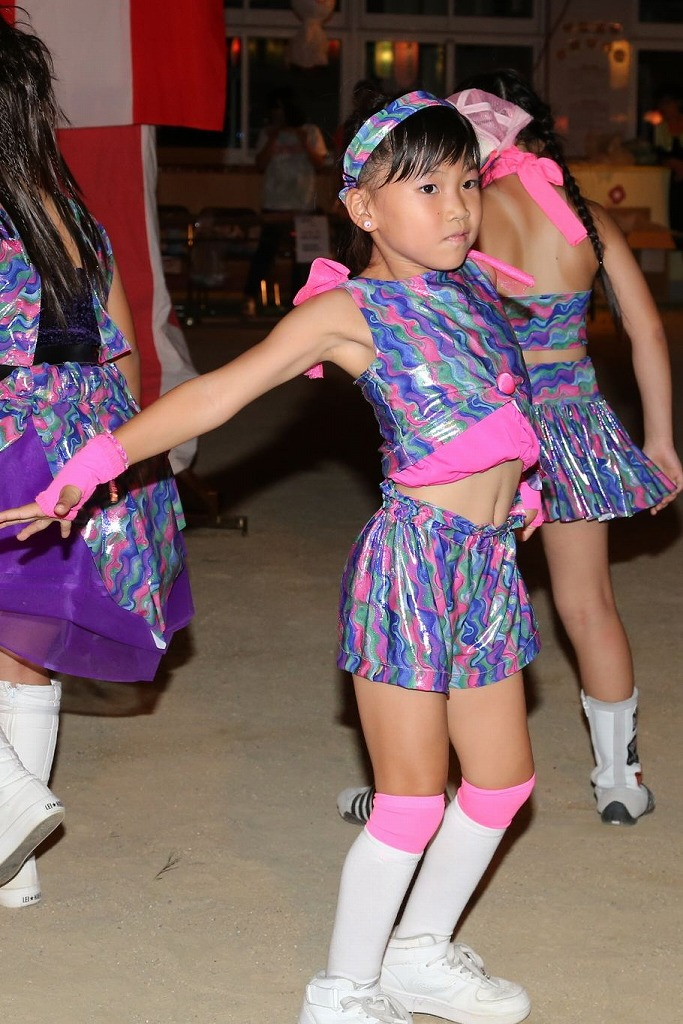 dance horimizokita 31