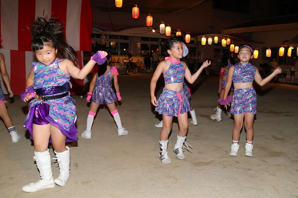 dance horimizokita 32