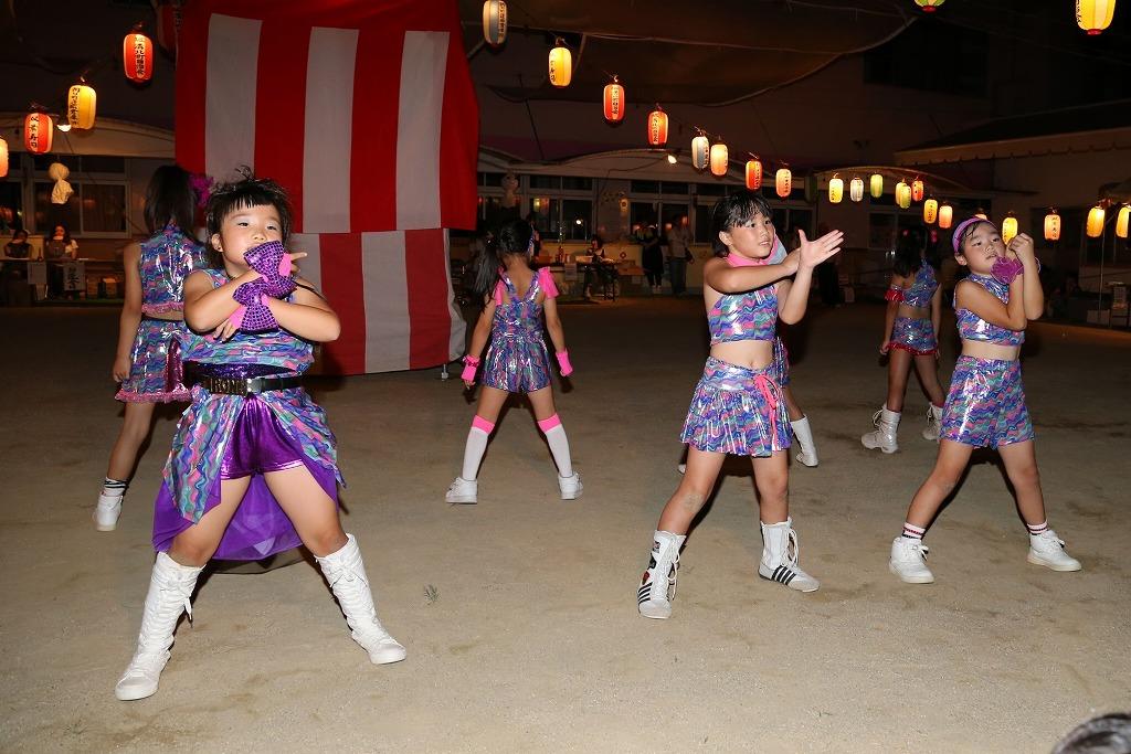 dance horimizokita 33