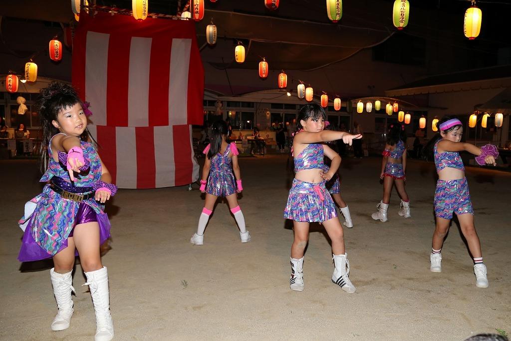 dance horimizokita 34