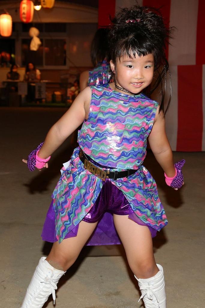 dance horimizokita 35