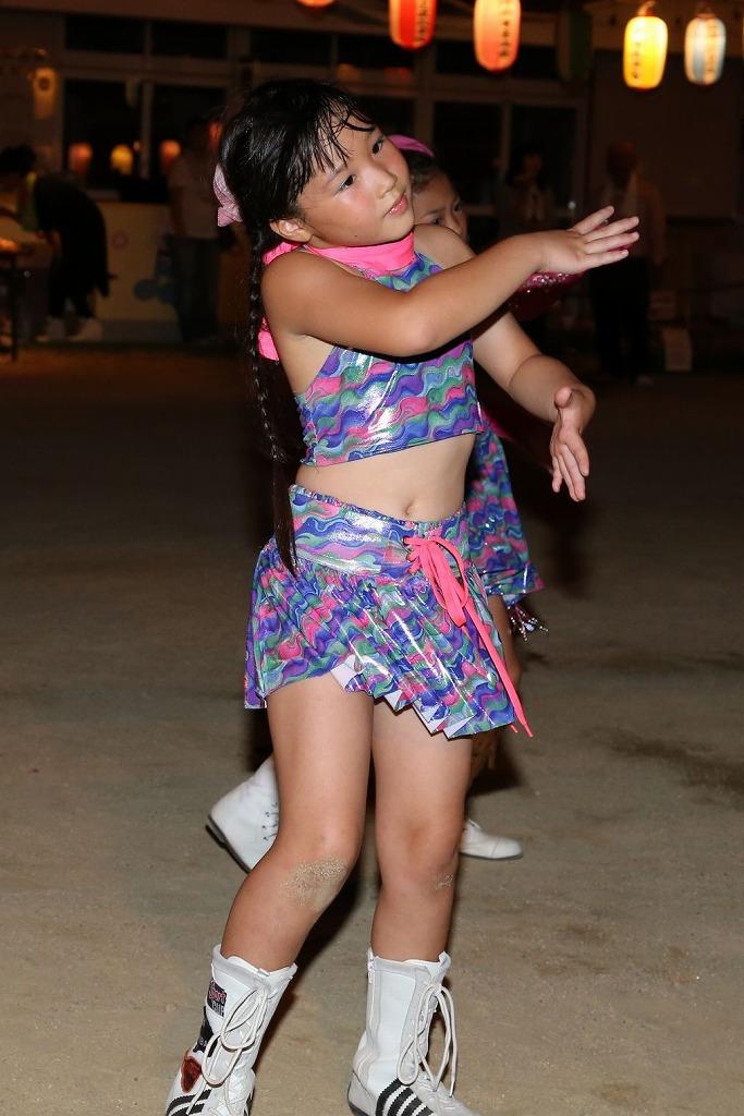 dance horimizokita 37