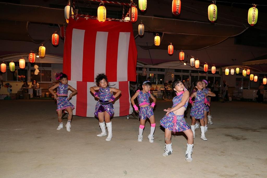 dance horimizokita 38