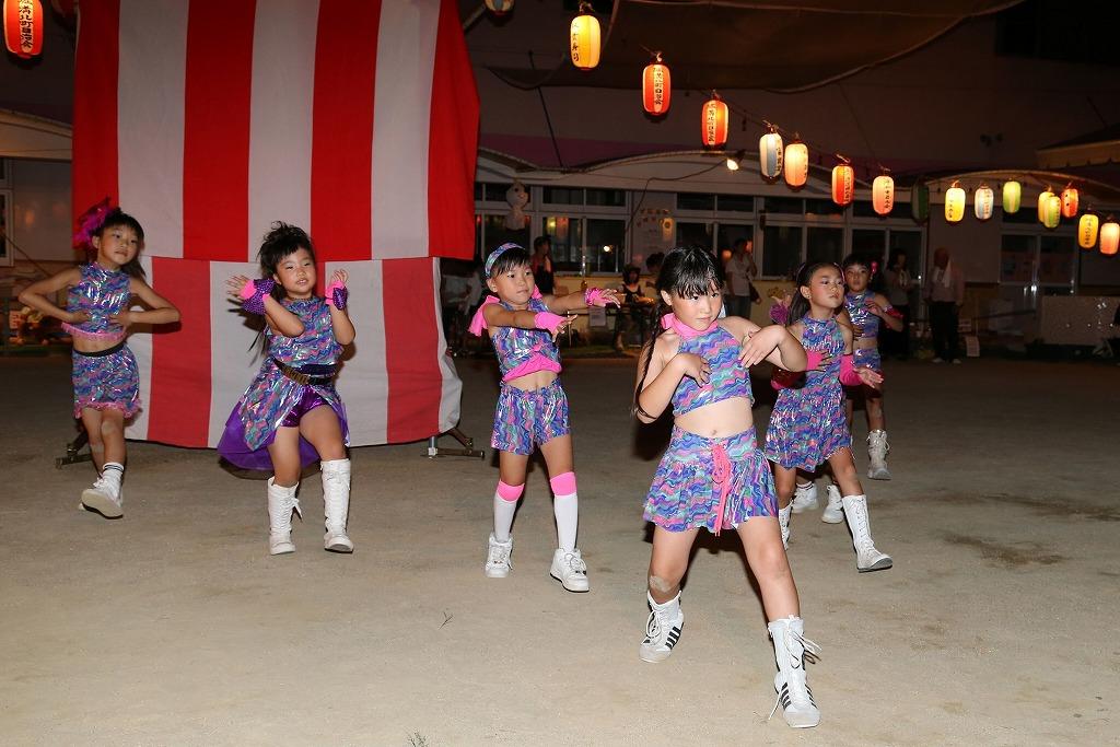 dance horimizokita 39