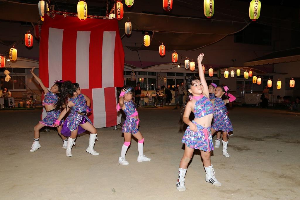 dance horimizokita 40