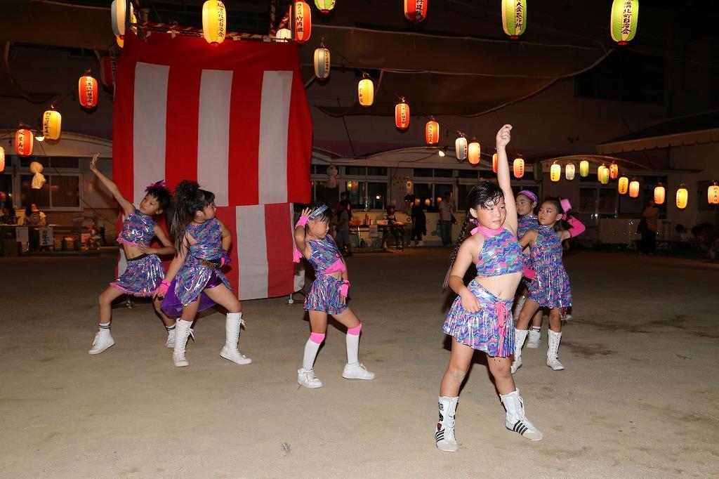 dance horimizokita 41