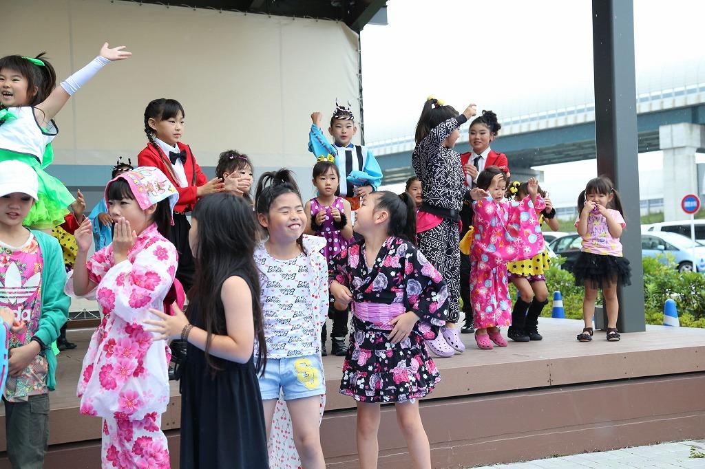 uraja tanabata 3