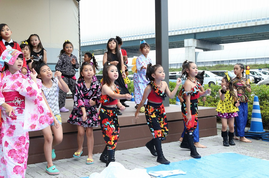 uraja tanabata 7